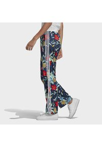 adidas Originals - Pantaloni sportivi - multicolor - 3