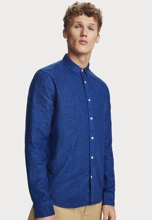 Long sleeve - Shirt - yinmn blue