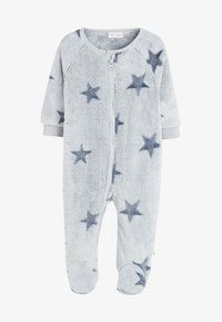 Next - Pyjamas - grey - 0