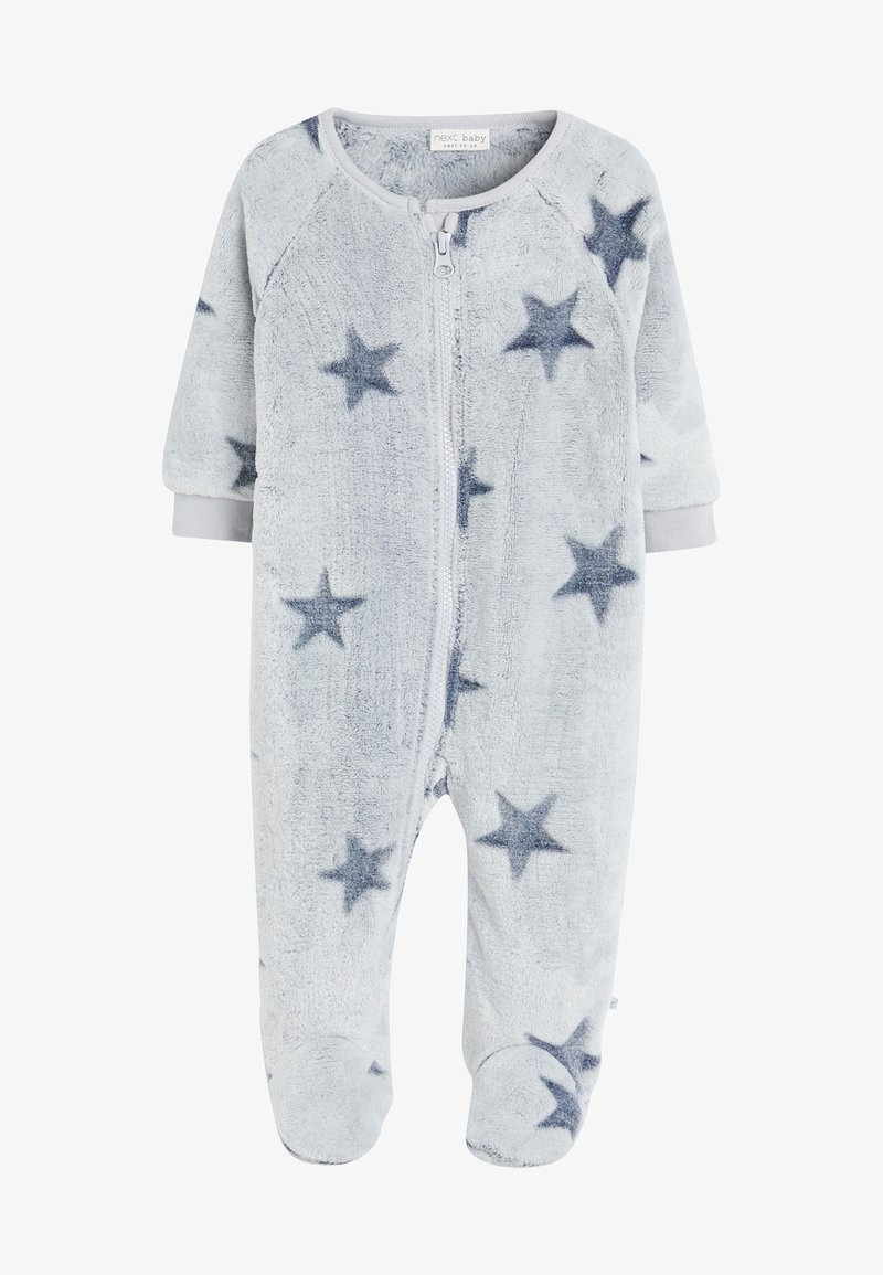 Next - Pyjamas - grey