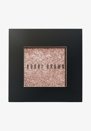 SPARKLE EYE SHADOW - Eye shadow - ballet pink
