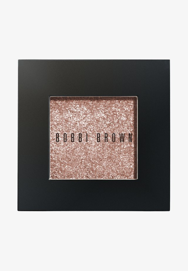 SPARKLE EYE SHADOW - Oogschaduw - ballet pink