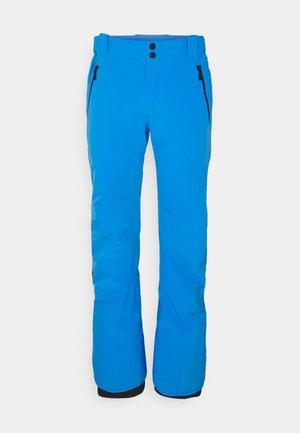 WILL - Skibroek - blue blush