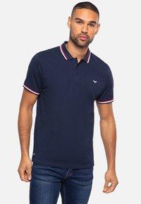 Threadbare - 3 PACK - Polo shirt - multi - 0