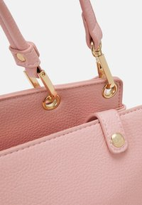 LYDC London - HANDBAG - Handbag - pink - 3