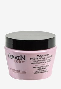 Phytorelax - COLOR PROTECTION HAIR MASK - Hair mask - - - 0