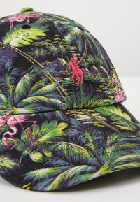 Polo Ralph Lauren - Cap - flamingo tropical - 5