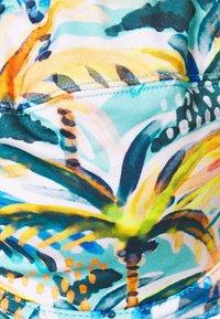 Cyell - Bikini top - multi-coloured - 2