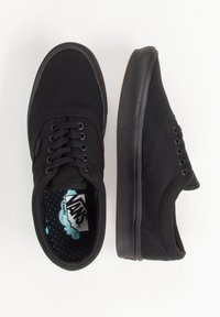 Vans - COMFYCUSH ERA UNISEX - Trainers - black - 1