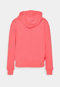 GAP - Sweatshirt - sassy pink - 1