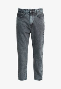 Lee - GRAZER - Jeans relaxed fit - cerulean - 4