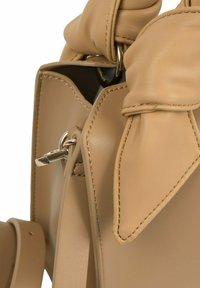 Inyati - ARIA  - Handbag - camel - 2