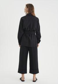 InWear - AILAIW  - Summer jacket - black - 1