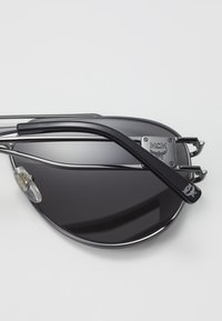 MCM - Sunglasses - grey - 4
