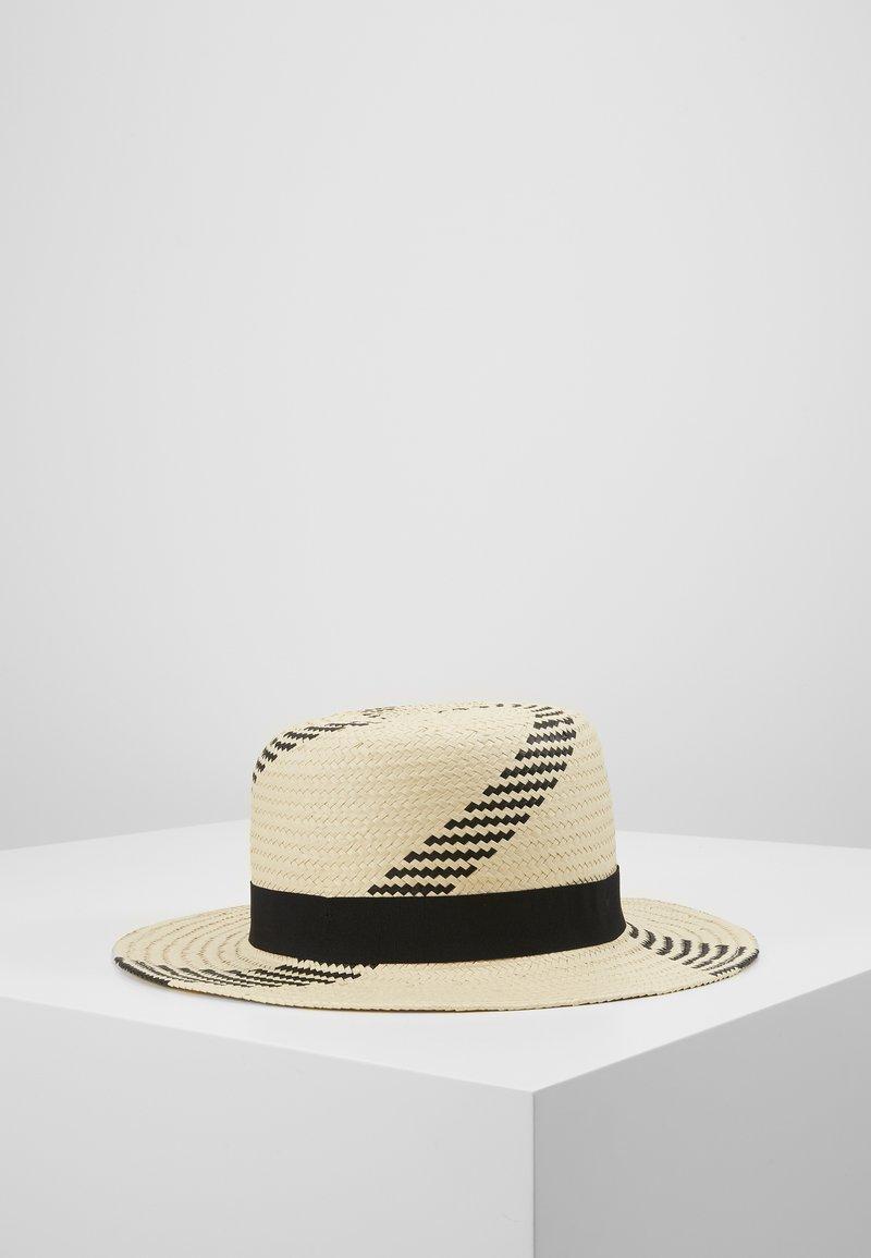 Esprit - BOATERHAT - Hat - sand