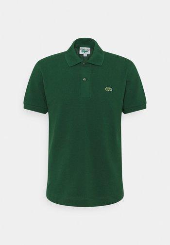 Polo - green