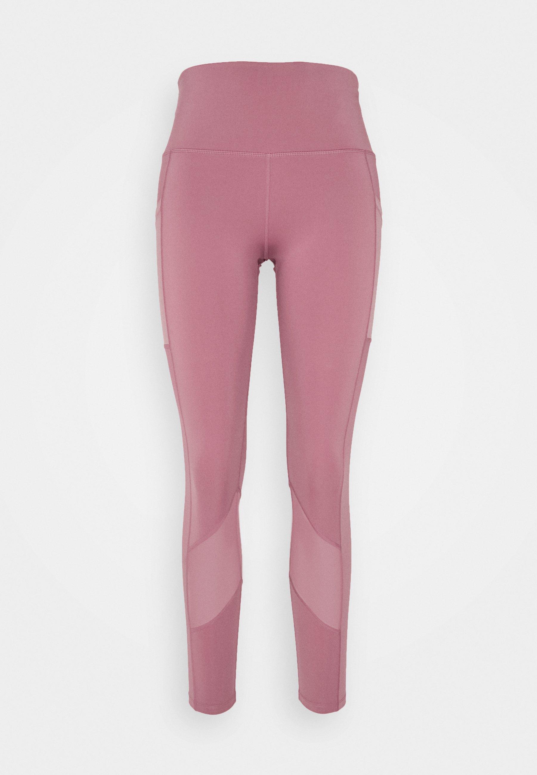 Femme OH MY SQUAT LEGGING - Collants
