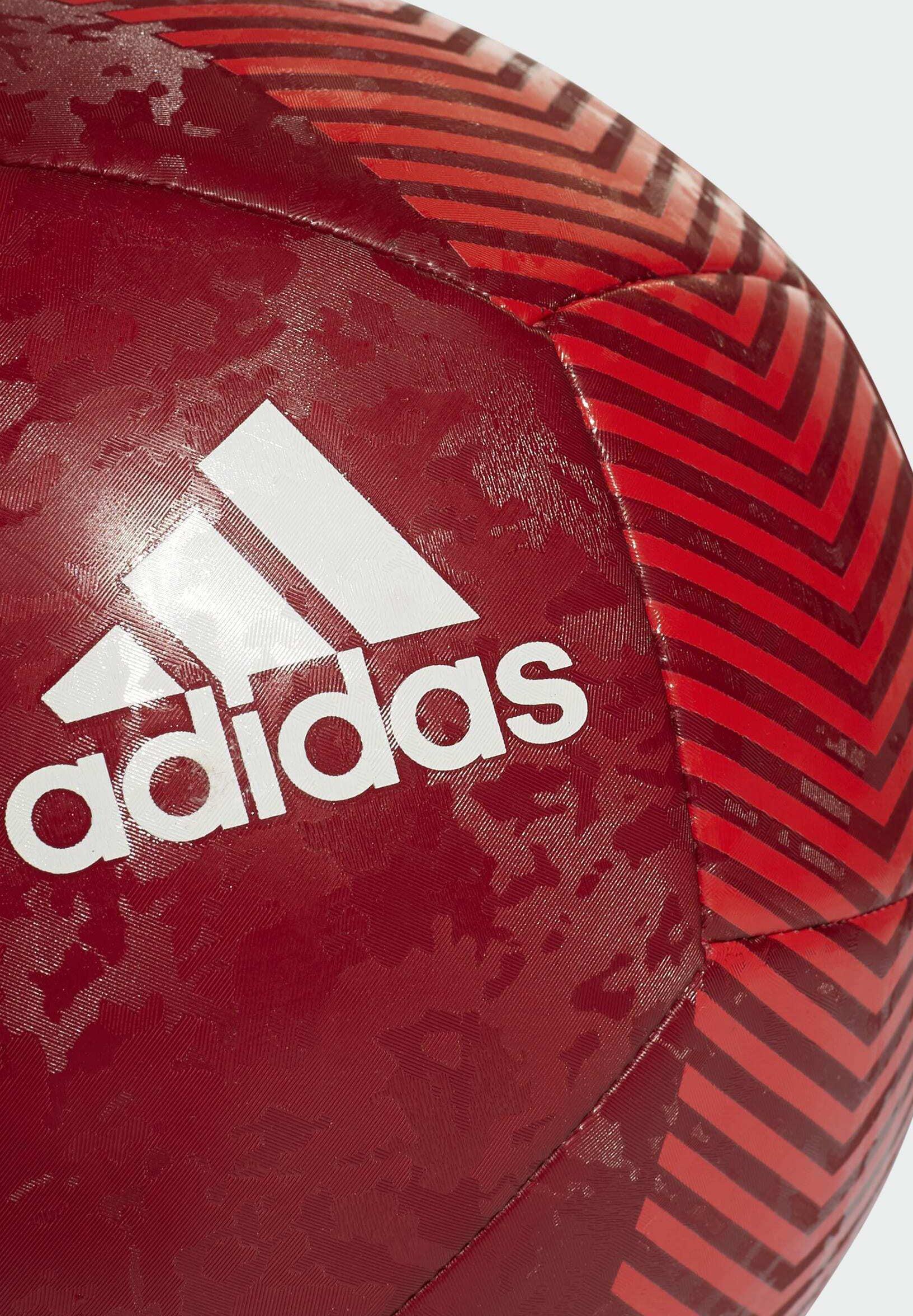 Herren FC BAYERN MÜNCHEN HOME CLUB - Fußball