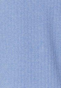 Jack & Jones PREMIUM - JPRMARCELKNIT CREW NECK - Stickad tröja - dusk blue - 2