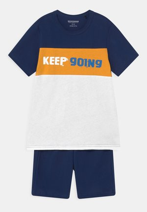 TEENS  - Pyjama set - weiß