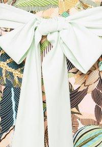 Ilse Jacobsen - DRESS - Shirt dress - soft coral - 2