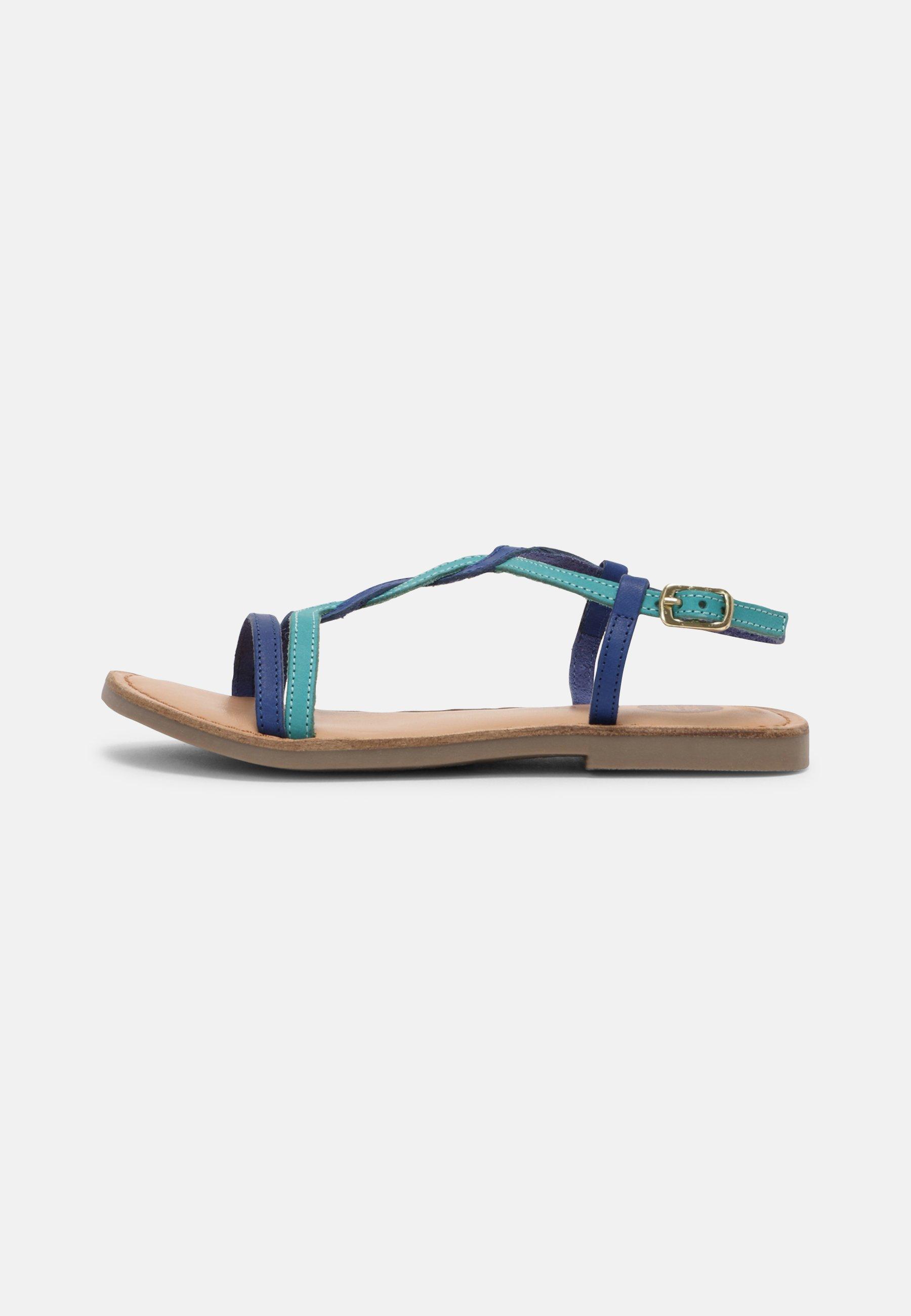 Kids PEPIN - Sandals
