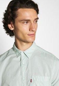 Levi's® - SUNSET STANDARD - Shirt - greys - 3