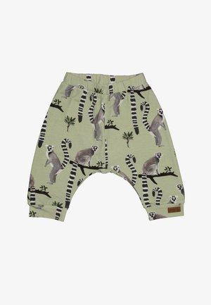 LEMURS - Shorts - lemurs