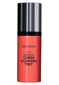 Revlon - PHOTOREADY CHEEK FLUSHING TINT - Blush - N°003 starstruck - 1
