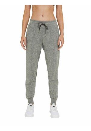 Pantalon de survêtement - medium grey