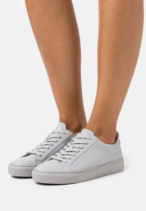 TYPE VEGAN - Sneakers laag - light grey