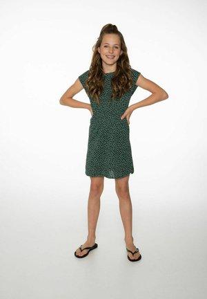 Jersey dress - balance