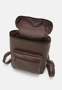 Matt & Nat - OSHIE - Rucksack - brown - 2