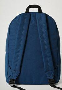 Napapijri - Rugzak - poseidon blue - 2