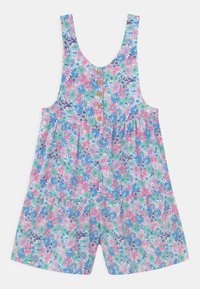 Cotton On - KIP & CO BELLA - Overal - light pink - 0