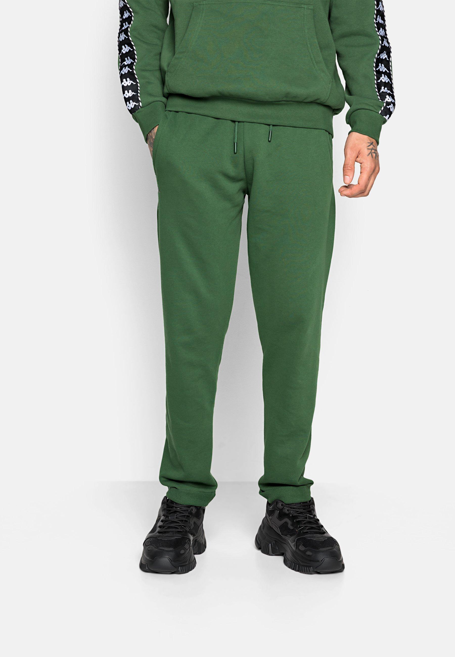 Homme IREK - Pantalon de survêtement