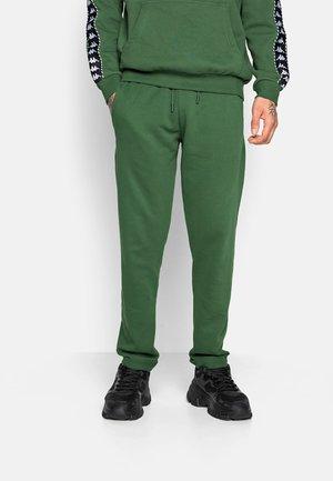 IREK - Pantaloni sportivi - greener pasters