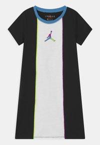 Jordan - COLOR OUTSIDE THE LINES - Abbigliamento sportivo - black - 0