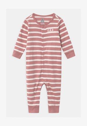 ARCH - Pyjama - antique pink
