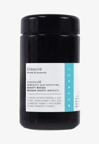Odacité - SYNERGIE [4] IMMEDIATE SKIN PERFECTING BEAUTY MASQUE - Face mask - - - 0