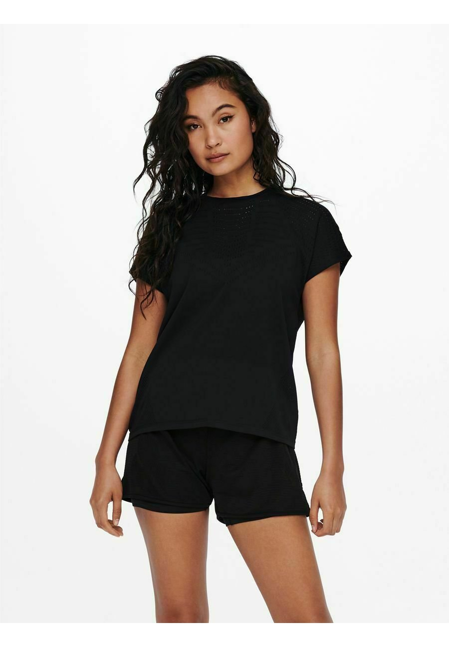 Damen ONPMIRAL - T-Shirt print