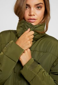 TWINTIP - Winter coat - khaki - 3