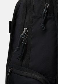 Nike Sportswear - UNISEX - Rucksack - black - 3