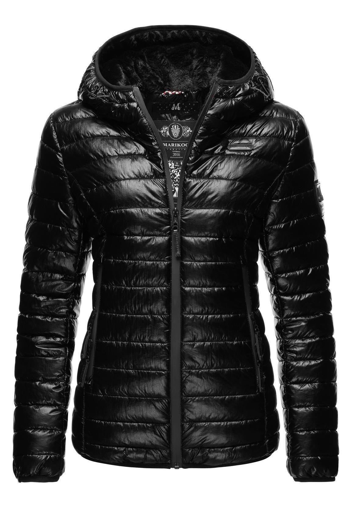 Jacken für Damen online kaufen | Zalando