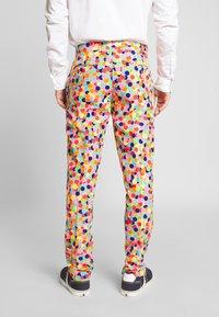OppoSuits - CONFETTERONI - Suit - multi-coloured - 5