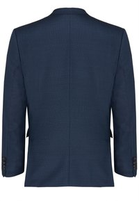 Carl Gross - Blazer jacket - dark blue - 1