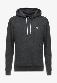 Element - CORNELL CLASSIC  - Hoodie - charcoal heather - 4
