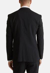 Esprit Collection - ACTIVE  - Suit jacket - black - 6