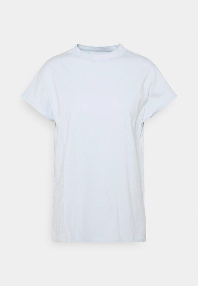 PROOF - T-shirt basic - ice flow