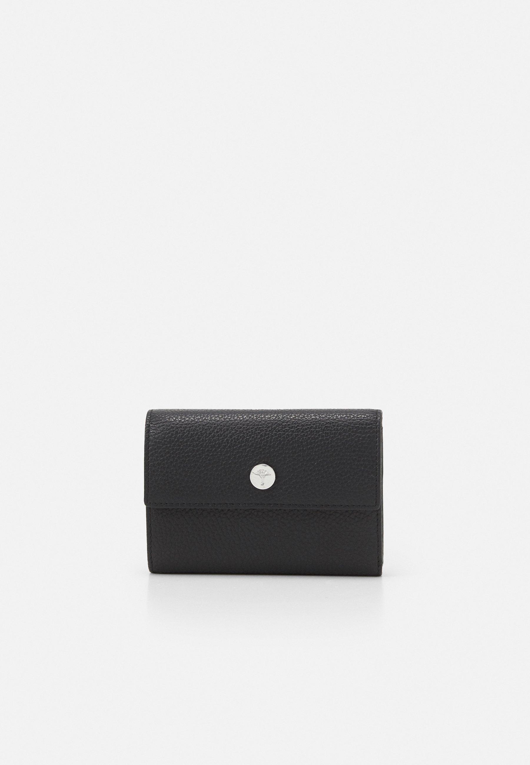 Women CHIARA COSMA PURSE - Wallet